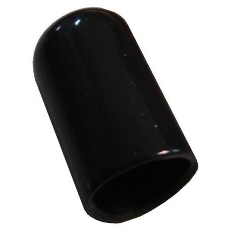 BOUCHON Ø 9-12mm