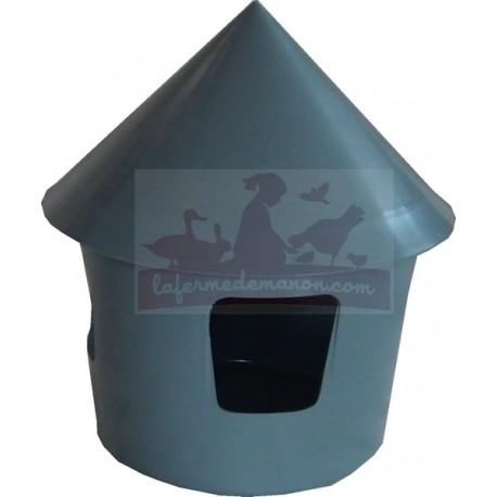 Mangeoire - Abreuvoir pigeon 1L
