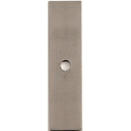 Couteau de rechange pour moulin 18-120kg/50-220kg/90-280kg
