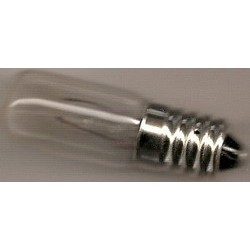 Ampoule de rechange pour mire-oeufs Superflash