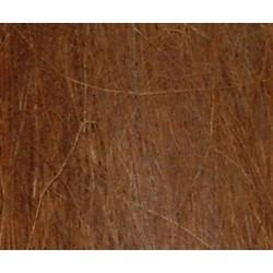 Fibre de coco 220g - brun