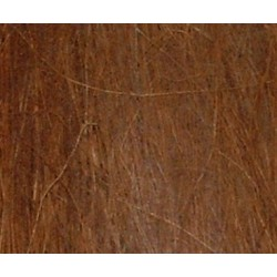 Fibre de coco 250g - brun
