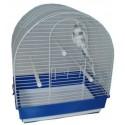 Cage Perroquet MIMI