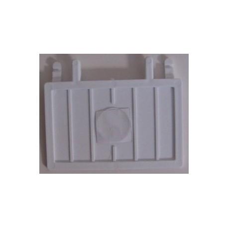 Porte - Volet plastique pour mangeoire