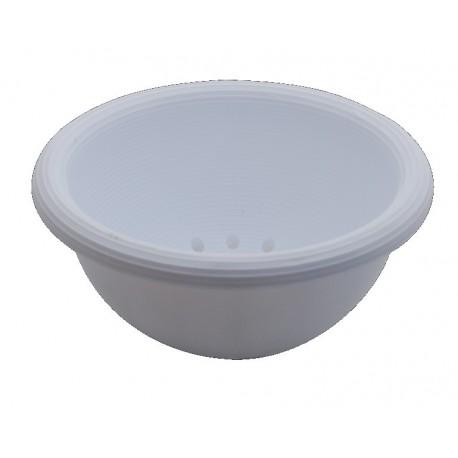 Nid en plastique pour canaris