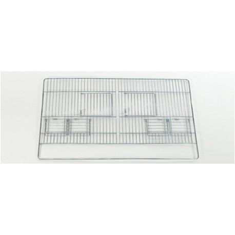 Devanture - Facade de cage 55 x 32