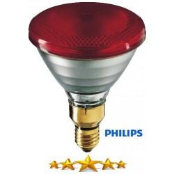 Ampoule P.A.R 100W - PHILIPS