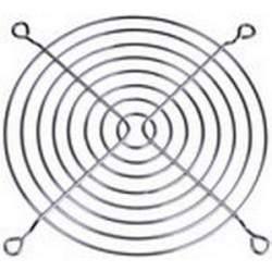 Grille de rechange pour ventilateur ou d'aération