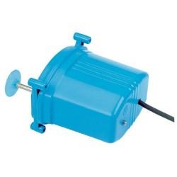 accessoires et pièces détachées couveuses - pièces couveuse - covatutto - novital - couveuses - moteurs pour couveuse - pièce d