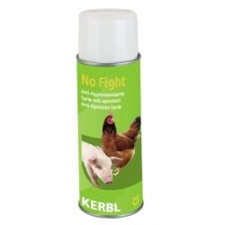 Spray anti-agression / anti-picage 400ml