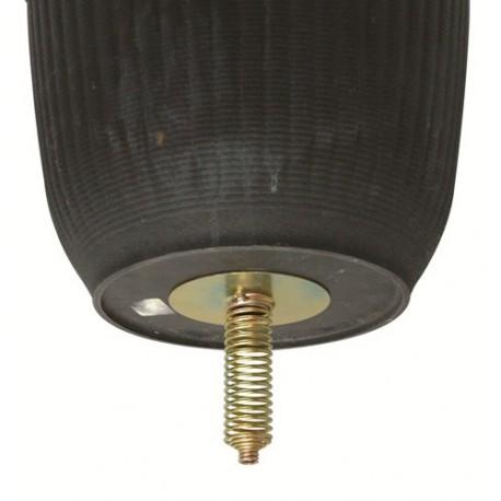 Ressort / Spirale pour agrainoir petit 12cm