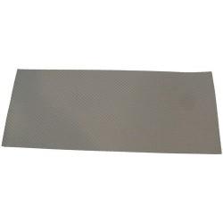 Feuille de carton absorbant - 62cm - LOT DE 500 Feuilles