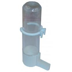 Abreuvoir 120cc transparent