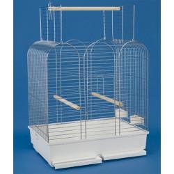 Cage pour Perroquet ou Perruche