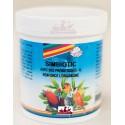 Simbiotic 250g - Renforcement de l'organisme