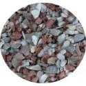 Grit pigeon - mélange minéral - Sac de 20kg