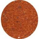 Grit rouge - Sac de 25kg