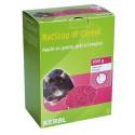 Raticide - Souricide RATSTOP DFCéréales 1000g