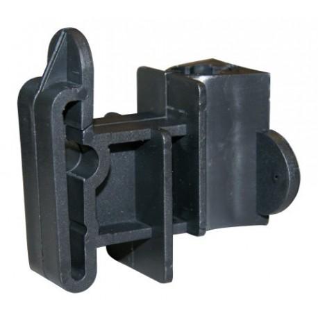 Isolateur universel pour ruban et fil - Lot de 20