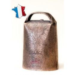 Cloche-Sonnaillon LUXE