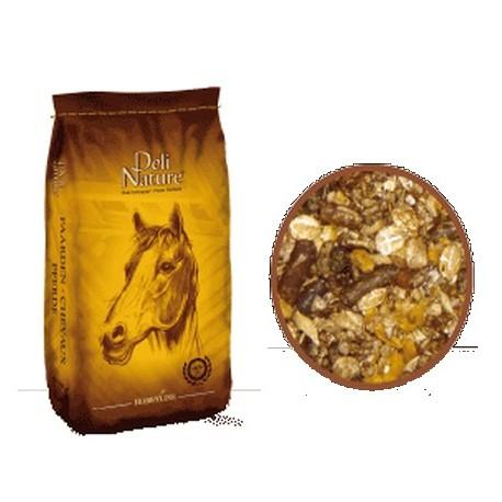 Granulés Chevaux Tradition-Mix - Sac de 20kg