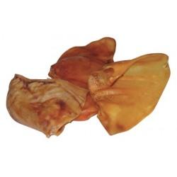 Oreilles de porc 400g