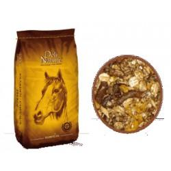 Granulés Chevaux Tradition-Mix - Sac de 25kg