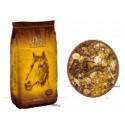 Granulés Chevaux Tradition-Mix - Sac de 3kg