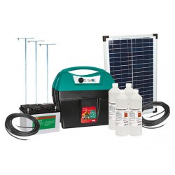 Kit Electrificateur AD2000