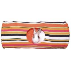 Agility Obstacle - JEU pour lapin