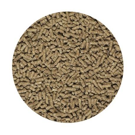 Aliment granulés pondeuse - Sac de 3kg