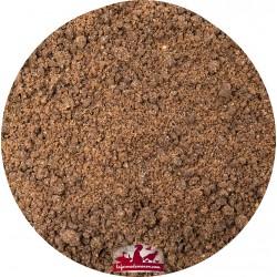 Pâtée insectivore aux fruits - Sac de 25kg