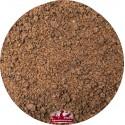 Pâtée insectivore aux fruits - Sac de 3kg