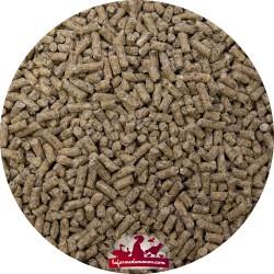 Aliment Faisans Cailles -Sac de 3kg