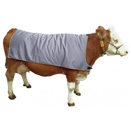 Couverture pour vache