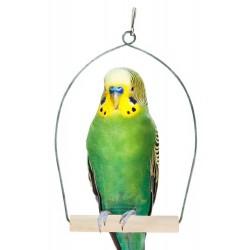 Balancoire pour les oiseaux 20cm
