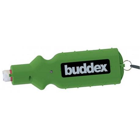 Ecorneur rechargeable BUDDEX - TRANSPORT OFFERT