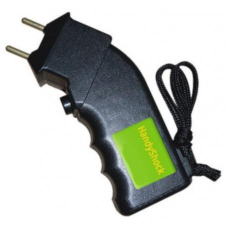 Aiguillon électrique HandyShock