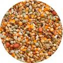 Mélange PREMIUM KOOPMAN - Sac de 3kg