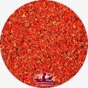 Patée Rouge - DELI-NATURE - Sac de 3kg