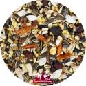 Mélange Perroquets - PANTANAL Gourmet  -  Seau de 2kg