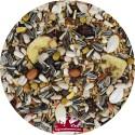 Mélange Perroquets - DOWN UNDER Gourmet n°21 -  Sac de 15kg