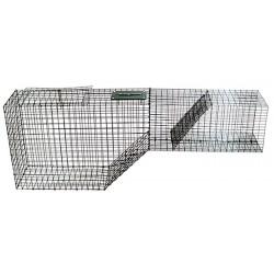 Cage à terrier