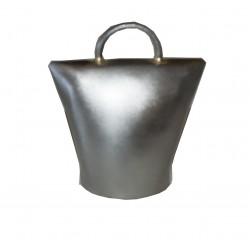 Cloche - Sonnaillon ALPES 4cm
