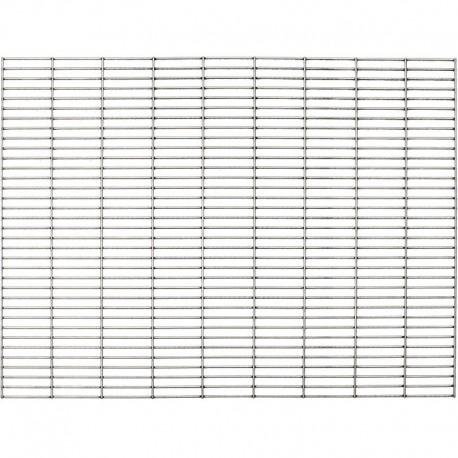 Panneaux Grillagée-caillebottis - A PARTIR DE 37.50€