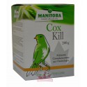 Cox Kill 200g - Contre les coccidies