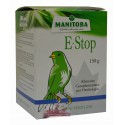 E-Stop 200g - Prébiotiques active dans l'intestin