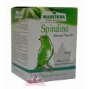 Spirulina 100g - Riche en protéines