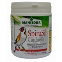"""Spirusil """"Carduelis"""" chardonneret 400g - Préparation élevage"""