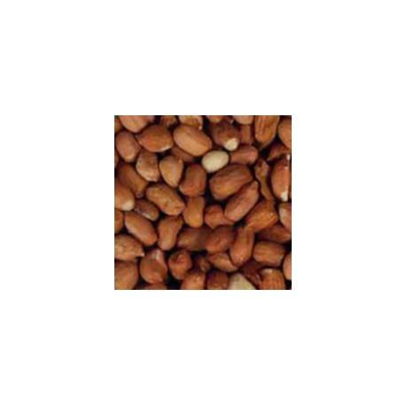 Arachide Pelée - Sac de 3kg
